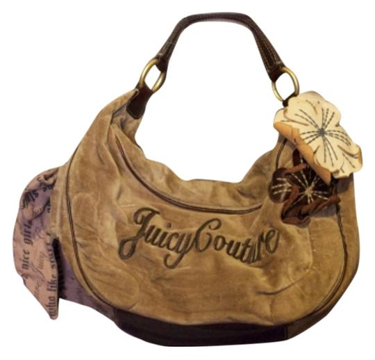 Preload https://item1.tradesy.com/images/juicy-couture-timeless-velour-taupe-and-chocolate-brown-hobo-bag-10397620-0-1.jpg?width=440&height=440