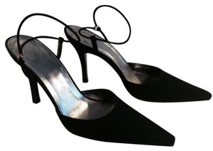 78c8d74e5 Stuart Weitzman on Sale - Up to 80% off at Tradesy