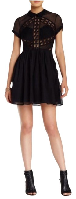 Preload https://img-static.tradesy.com/item/10398160/free-people-black-style-number-f218y834-above-knee-cocktail-dress-size-2-xs-0-4-650-650.jpg