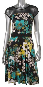 Weston Wear short dress multi on Tradesy