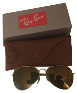 Ray-Ban!!! New Aviator