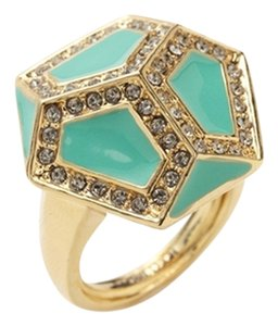 Rachel Leigh Kruger Rock Ring