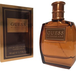 Guess By Marciano Guess Marciano Cologne 1.7 oz by Guess.