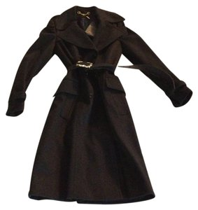 24dc15abd Gucci Coats for Women - Up to 90% off at Tradesy