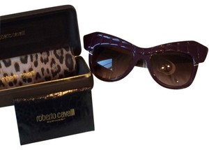 Roberto Cavalli Women's Final Sale EN 1837:2005+A1:2007 89/686 EEC
