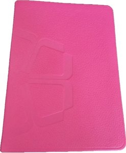 Trina Turk New leather notebook
