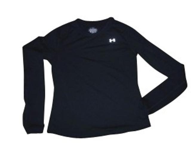 Preload https://item5.tradesy.com/images/under-armour-black-activewear-top-size-6-s-104-0-0.jpg?width=400&height=650