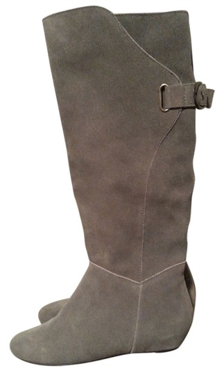 Preload https://img-static.tradesy.com/item/10400026/steven-by-steve-madden-grey-suede-luccyy-bootsbooties-size-us-75-regular-m-b-0-1-540-540.jpg
