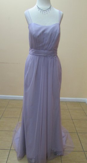 Preload https://img-static.tradesy.com/item/10400992/alfred-angelo-dusty-mauve-soft-net-8631l-modern-bridesmaidmob-dress-size-8-m-0-0-540-540.jpg