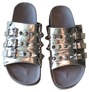 Australia Luxe Collective Sandals