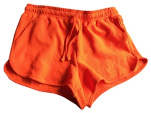 Topshop Mini/Short Shorts