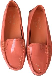 Frette by HARRYS of London Flats