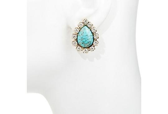 Preload https://img-static.tradesy.com/item/1040197/turquoise-middleton-earrings-0-0-540-540.jpg