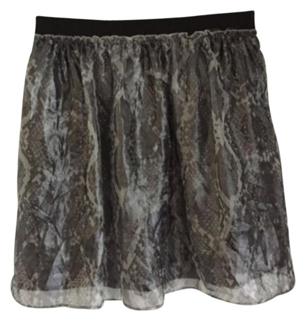 Preload https://img-static.tradesy.com/item/10401976/kenneth-cole-animal-print-the-cecilia-miniskirt-size-8-m-29-30-0-1-650-650.jpg