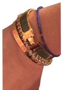 Charles Revson for Cartier Love Bracelet By C Revson