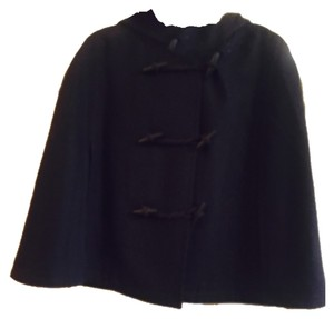 American Eagle Outfitters Cape