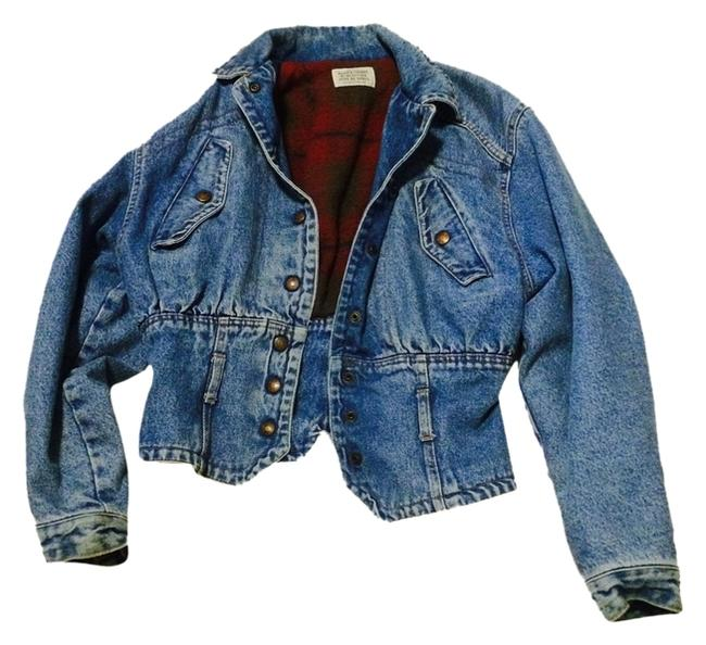 Preload https://item4.tradesy.com/images/united-colors-of-benetton-blue-type-de-nimes-denim-jacket-size-2-xs-10402933-0-1.jpg?width=400&height=650
