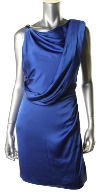 Preload https://item4.tradesy.com/images/aidan-mattox-blue-cocktail-style-number-054451760-above-knee-cocktail-dress-size-petite-6-s-10402993-0-2.jpg?width=400&height=650