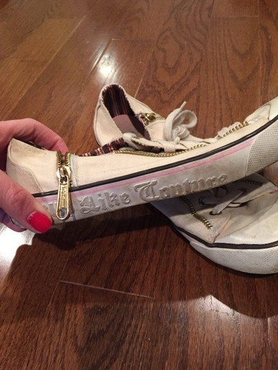 Juicy Couture Sneaker Sneakers Flats