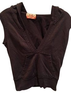 Juicy Couture Juicy Top Vest