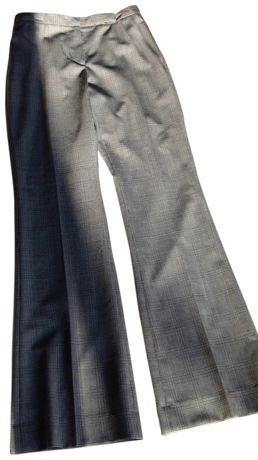 Preload https://img-static.tradesy.com/item/104040/the-limited-gray-stretch-plaid-polyester-vicose-spandex-trouser-size-2-xs-26-0-0-650-650.jpg