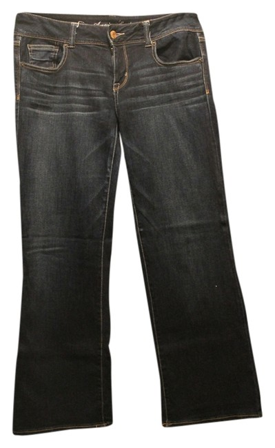 Preload https://item2.tradesy.com/images/american-eagle-outfitters-boot-cut-pants-size-14-l-34-1040406-0-0.jpg?width=400&height=650