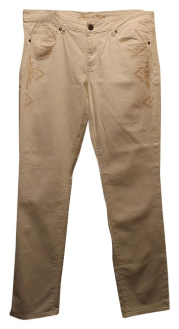 Preload https://item4.tradesy.com/images/american-eagle-outfitters-white-skinny-pants-size-14-l-34-1040413-0-0.jpg?width=400&height=650
