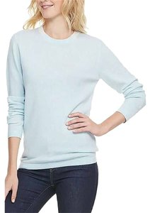 Vineyard Vines Cashmere New Sweater