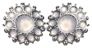Other New Koton Earrings
