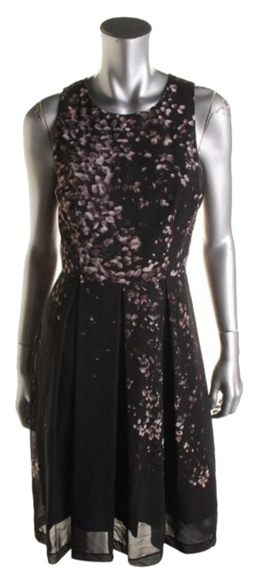 Preload https://img-static.tradesy.com/item/10404709/cynthia-steffe-black-style-number-83549069-knee-length-workoffice-dress-size-2-xs-0-2-650-650.jpg