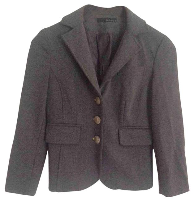 Preload https://item2.tradesy.com/images/gray-grace-spring-jacket-size-6-s-10404841-0-8.jpg?width=400&height=650
