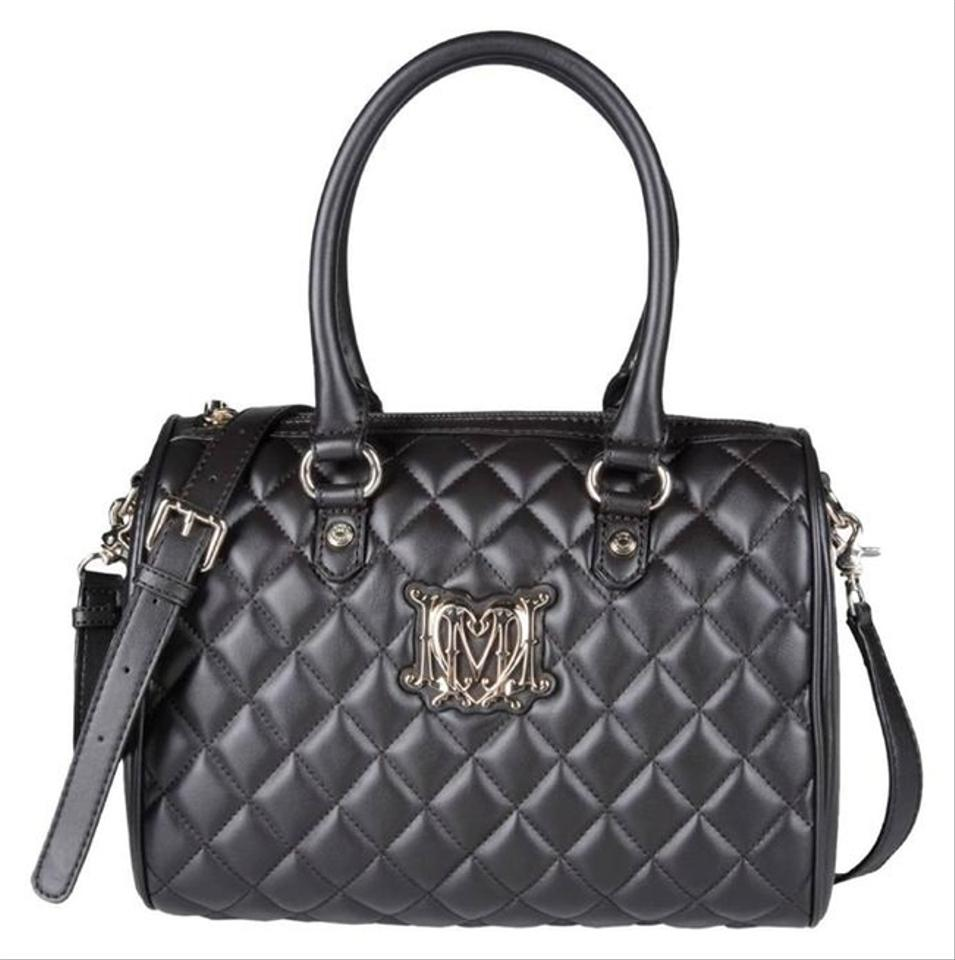 love moschino quilted chanel speedy dark brown tote bag on sale 53 off totes on sale. Black Bedroom Furniture Sets. Home Design Ideas