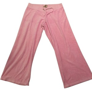 Juicy Couture Capris