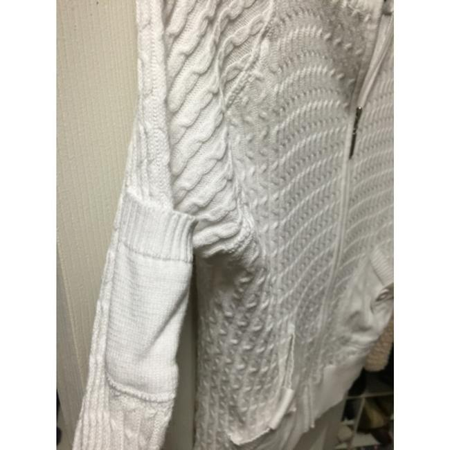 Birdy and Grace Sweater