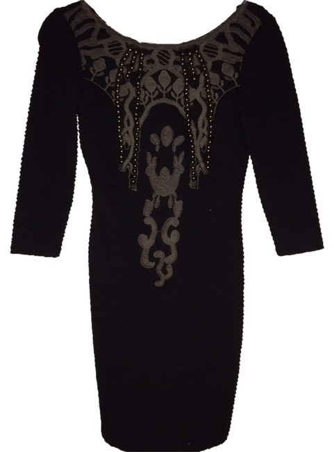 Preload https://item4.tradesy.com/images/free-people-black-above-knee-night-out-dress-size-4-s-10408108-0-1.jpg?width=400&height=650