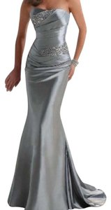 Maggie Sottero Prom New Not A Knockoff Dress