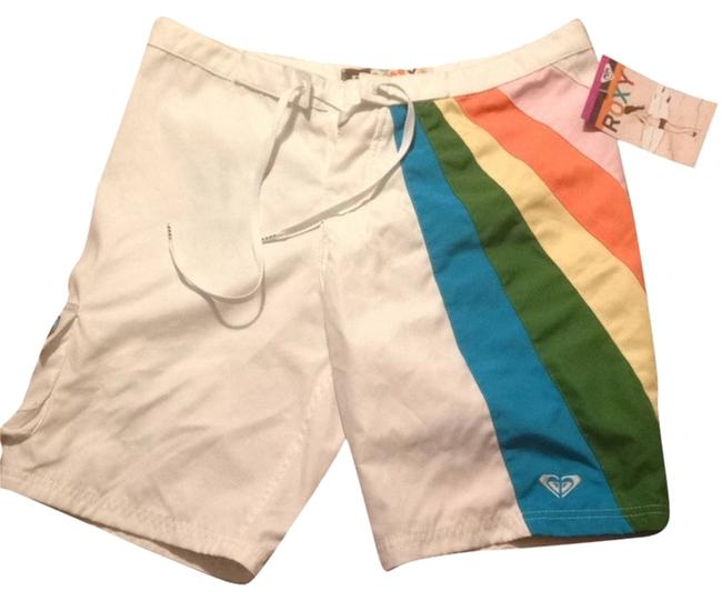 Roxy Beach Break Boardshort