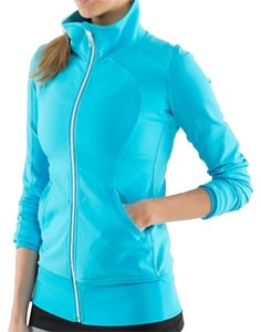 Lululemon Jacket Exercise Jacket