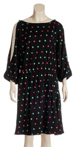 Marc Jacobs short dress Multi-Color on Tradesy
