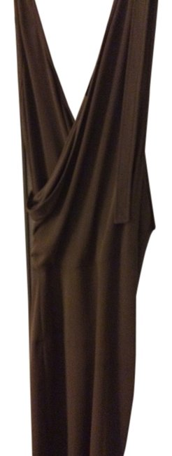 Preload https://item2.tradesy.com/images/richard-chai-taupe-fun-night-out-knee-length-cocktail-dress-size-8-m-10414351-0-2.jpg?width=400&height=650