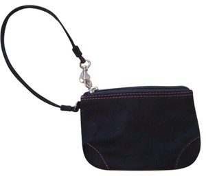 Other Wristlet