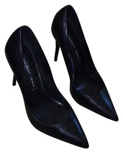 Theory Blk Pumps