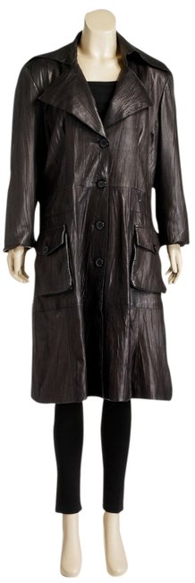 Bod & Christensen Coat