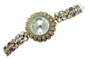 MOTHERS DAY SPECIAL .925 Turkish Watch One Of A Kind Watch
