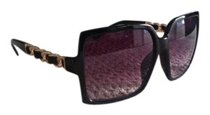 Aris Brand New Chain Side Sunglasses