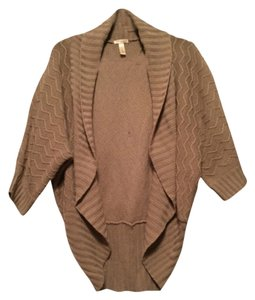 Ambiance Apparel Cardigan