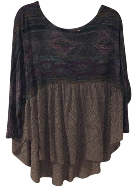 Preload https://item2.tradesy.com/images/free-people-blouse-10415656-0-1.jpg?width=400&height=650