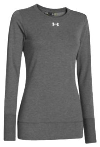 Under Armour ColdGear Fitted Women's Crew Shirt
