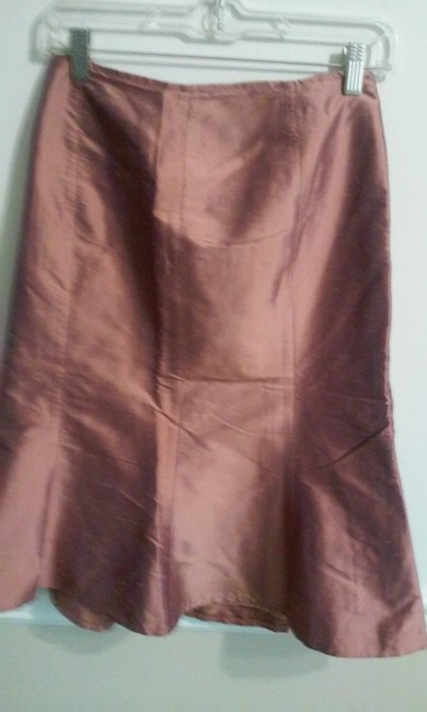 Rubber Ducky Productions, Inc. Skirt Old rose
