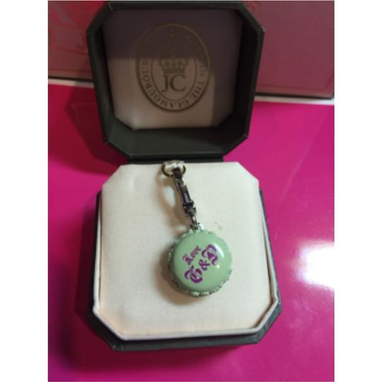 Juicy Couture NWT! JUICY COUTURE HTF & VERY RARE